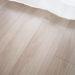 [カラーセレクト]新築マンション、建具・床の色はどう選ぶ?
