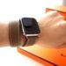エルメスの時計が欲しくてApple Watchを買ったら、想像以上に便利だった!